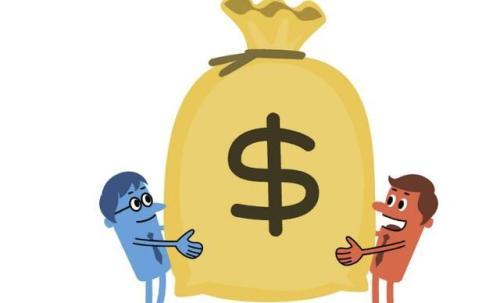 钱不等于财富,也许你真的不懂什么是钱!