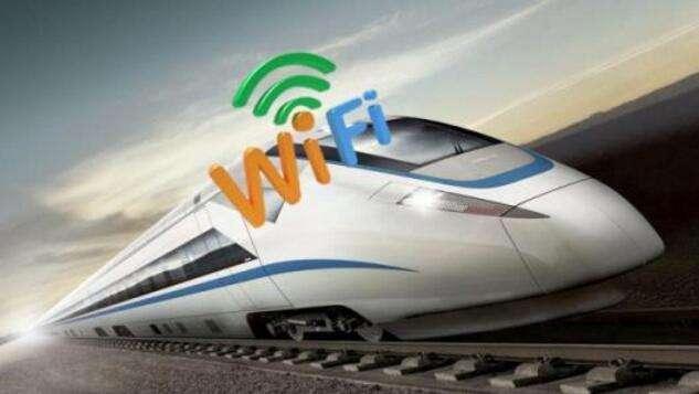 2019空铁WIFI概念股一览表