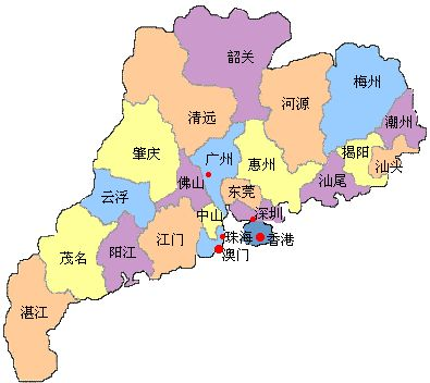 广东板块图.jpg