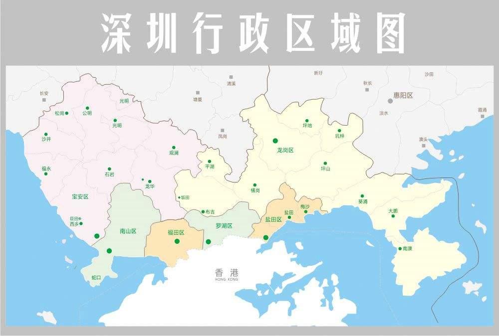 深圳板块图.jpg