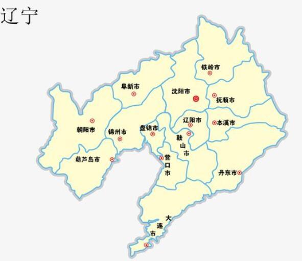 辽宁板块图.jpg