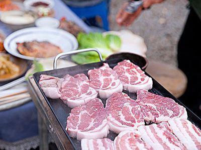 猪肉价格.jpg